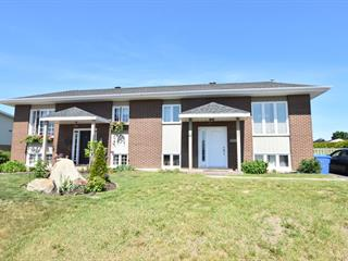 House for sale in Rivière-du-Loup, Bas-Saint-Laurent, 100, Rue  Alfred-Fortin, 13467591 - Centris.ca