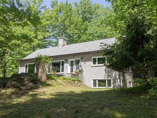 Maison à vendre à Sainte-Catherine-de-Hatley, Estrie, 1880, Chemin d'Ayer's Cliff, 21394688 - Centris.ca