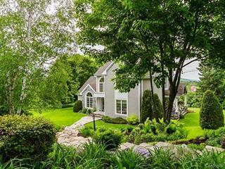 Maison à vendre à Prévost, Laurentides, 1080, Rue  Monette, 26473226 - Centris.ca