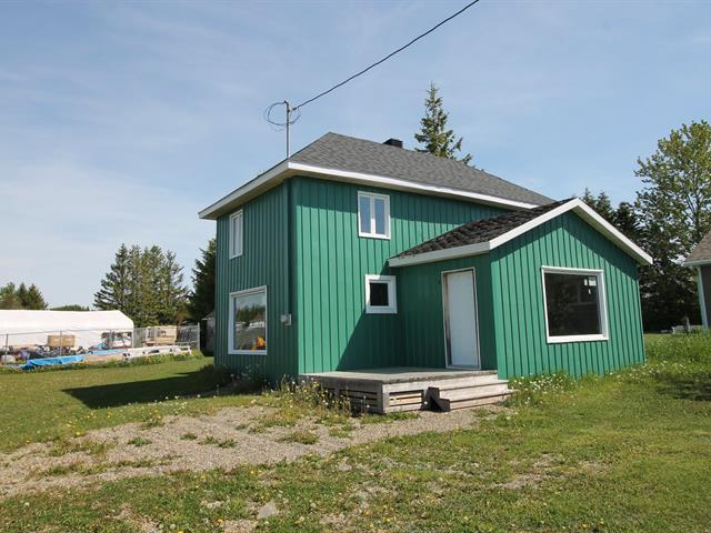 House for sale in Chandler, Gaspésie/Îles-de-la-Madeleine, 209, boulevard  Pabos, 20433350 - Centris.ca
