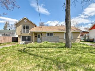 Maison à vendre à Repentigny (Repentigny), Lanaudière, 90, Rue  Gauthier, 9447282 - Centris.ca