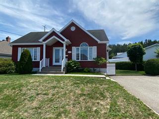 Maison à vendre à Rimouski, Bas-Saint-Laurent, 419, Rue du Curé-Destroismaisons, 23230254 - Centris.ca