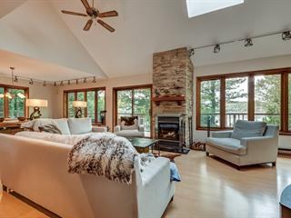 House for sale in Saint-Hippolyte, Laurentides, 690, 305e Avenue, 13883317 - Centris.ca