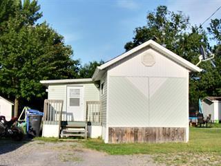 Maison mobile à vendre à Granby, Montérégie, 1633, Rue  Principale, app. 50, 15680532 - Centris.ca