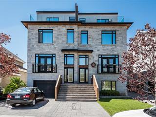 Maison à louer à Laval (Chomedey), Laval, 91Z, Promenade des Îles, 27295400 - Centris.ca
