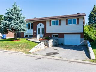 Maison à vendre à Kirkland, Montréal (Île), 21, Rue de Cherbourg, 10023226 - Centris.ca