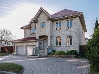 House for sale in Dollard-Des Ormeaux, Montréal (Island), 211, Rue  Ernest, 23567044 - Centris.ca
