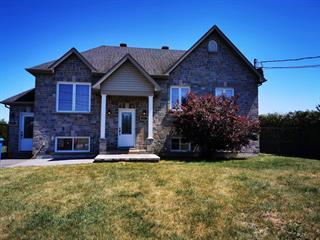 Duplex for sale in Saint-Patrice-de-Sherrington, Montérégie, 227 - 227A, Rue  Michelle, 24170636 - Centris.ca