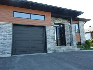 House for sale in Farnham, Montérégie, 240, Rue  Lalanne, 28491481 - Centris.ca