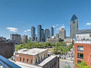 Condo for sale in Montréal (Le Sud-Ouest), Montréal (Island), 950, Rue  Notre-Dame Ouest, apt. 951, 11017734 - Centris.ca