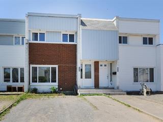 House for sale in Québec (Les Rivières), Capitale-Nationale, 757, Rue  Flamand, 9196184 - Centris.ca