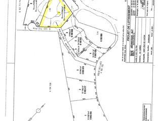 Lot for sale in Saint-Élie-de-Caxton, Mauricie, Route des Lacs, 9769752 - Centris.ca