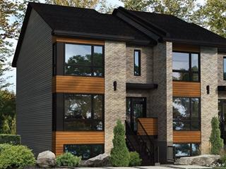 Condo / Apartment for rent in Gatineau (Aylmer), Outaouais, 107, boulevard de l'Amérique-Française, 12457982 - Centris.ca