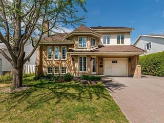 Maison à vendre à Boucherville, Montérégie, 728, Rue  Pierre-Biard, 21790712 - Centris.ca