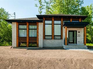 Maison à vendre à Huntingdon, Montérégie, Croissant  Morrisson, 9374231 - Centris.ca