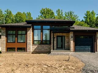 Maison à vendre à Saint-Stanislas-de-Kostka, Montérégie, Rue des Cygnes, 21145561 - Centris.ca