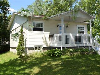 Maison à vendre à Saint-Paul-de-l'Île-aux-Noix, Montérégie, 1471, 2e Rue, 20263649 - Centris.ca