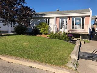 Maison à vendre à Roberval, Saguenay/Lac-Saint-Jean, 802, Rue  Félix-Leclerc, 16984127 - Centris.ca
