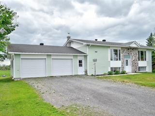 House for sale in Saint-Ambroise-de-Kildare, Lanaudière, 41, 30e Avenue, 21414738 - Centris.ca