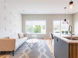 Maison à vendre à Beauharnois, Montérégie, 20, Rue  Mastaï-Brault, 28725941 - Centris.ca