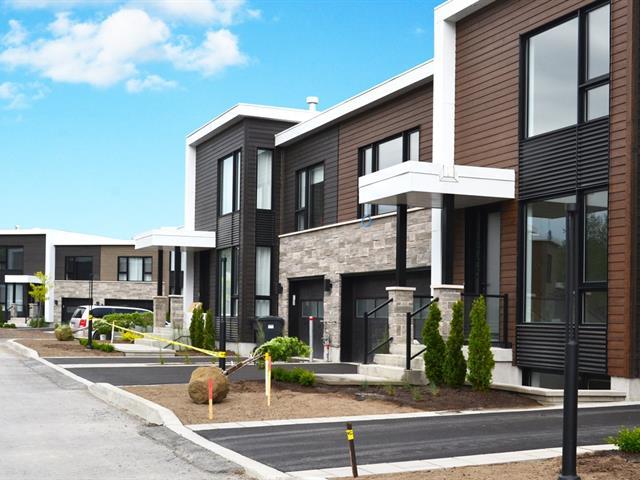 House for sale in Sainte-Julie, Montérégie, 349, Rue  Narbonne, 11642562 - Centris.ca