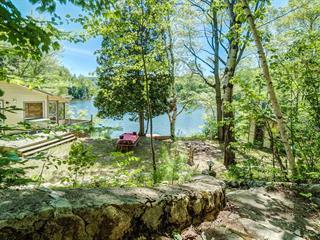Maison à vendre à Lac-Simon, Outaouais, 843A, Chemin du Tour-du-Lac, 21423451 - Centris.ca