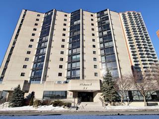 Condo / Apartment for rent in Longueuil (Le Vieux-Longueuil), Montérégie, 51, Place  Charles-Le Moyne, apt. 804, 23505387 - Centris.ca
