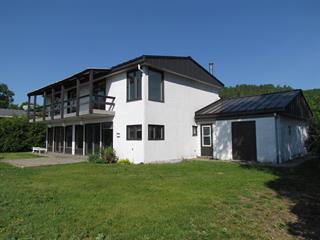 Maison à vendre à La Malbaie, Capitale-Nationale, 105, Rue  Le Courtois, 28962810 - Centris.ca