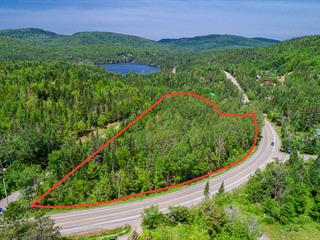 Lot for sale in Lac-Beauport, Capitale-Nationale, 273, Chemin des Lacs, 18404336 - Centris.ca
