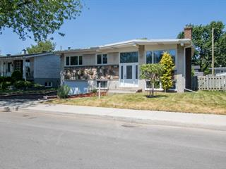 Maison à vendre à Montréal (Rivière-des-Prairies/Pointe-aux-Trembles), Montréal (Île), 115, Rue des Épinettes, 19824549 - Centris.ca