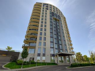 Condo for sale in Laval (Sainte-Dorothée), Laval, 275, Rue  Étienne-Lavoie, apt. PH201, 22941405 - Centris.ca