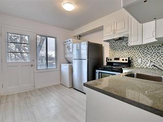 Condo / Appartement à louer à Montréal (Le Sud-Ouest), Montréal (Île), 6220, Rue  Hamilton, app. 4, 17387079 - Centris.ca