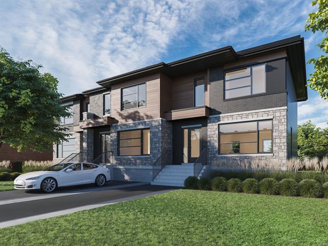 House for sale in Beauharnois, Montérégie, 35, Rue  Mastaï-Brault, 21113373 - Centris.ca