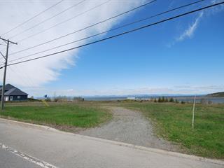 Terrain à vendre à Cacouna, Bas-Saint-Laurent, 973, Rue du Patrimoine, 28595466 - Centris.ca