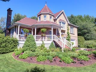 House for sale in Saint-Lazare, Montérégie, 2518, Rue  Brook, 12607603 - Centris.ca