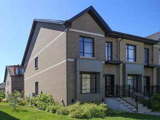 Maison en copropriété à vendre à Montréal (LaSalle), Montréal (Île), 9661, Rue  William-Fleming, 12077722 - Centris.ca