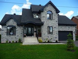Maison à vendre à Sorel-Tracy, Montérégie, 290, Rue du Bord-de-l'Eau, 28334399 - Centris.ca