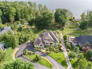 House for sale in Pontiac, Outaouais, 63, Chemin du Sumac, 25713485 - Centris.ca