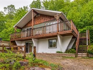House for sale in Amherst, Laurentides, 2826, Route  323 Nord, 20987251 - Centris.ca