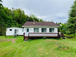 House for sale in Namur, Outaouais, 231 - 233, Route  323, 23078435 - Centris.ca