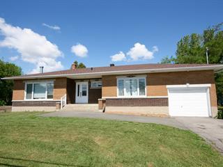 House for sale in Saint-Étienne-de-Beauharnois, Montérégie, 290, Chemin  Saint-Louis, 22625757 - Centris.ca