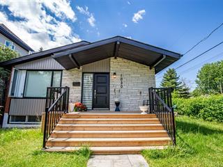 Quadruplex for sale in Laval (Laval-Ouest), Laval, 1030, 49e Avenue, 12167335 - Centris.ca