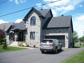 House for sale in Sorel-Tracy, Montérégie, 290, Rue du Bord-de-l'Eau, 28334399 - Centris.ca