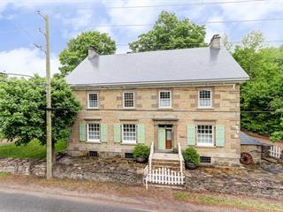 House for sale in Brownsburg-Chatham, Laurentides, 582, Route des Outaouais, 14629126 - Centris.ca