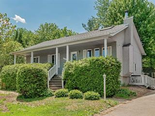 House for sale in Terrebonne (Terrebonne), Lanaudière, 2310, Rue  Marie-Jeanne-Lauzon, 10544852 - Centris.ca