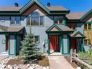 Condo / Appartement à louer à Mont-Tremblant, Laurentides, 168, Chemin de la Forêt, app. 202, 23591568 - Centris.ca