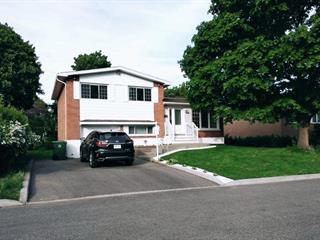 House for rent in Montréal (Pierrefonds-Roxboro), Montréal (Island), 13159, Rue  Edison, 9946848 - Centris.ca
