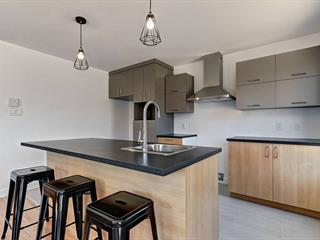 House for sale in Saint-Apollinaire, Chaudière-Appalaches, 93, Rue  Laflamme, 24054462 - Centris.ca