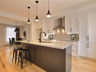 House for sale in Montréal (Rosemont/La Petite-Patrie), Montréal (Island), 2633 - 2635, Rue de Bellechasse, 26749107 - Centris.ca