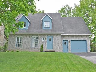 Maison à vendre à Lévis (Les Chutes-de-la-Chaudière-Est), Chaudière-Appalaches, 7057, Rue des Bécassines, 13828328 - Centris.ca